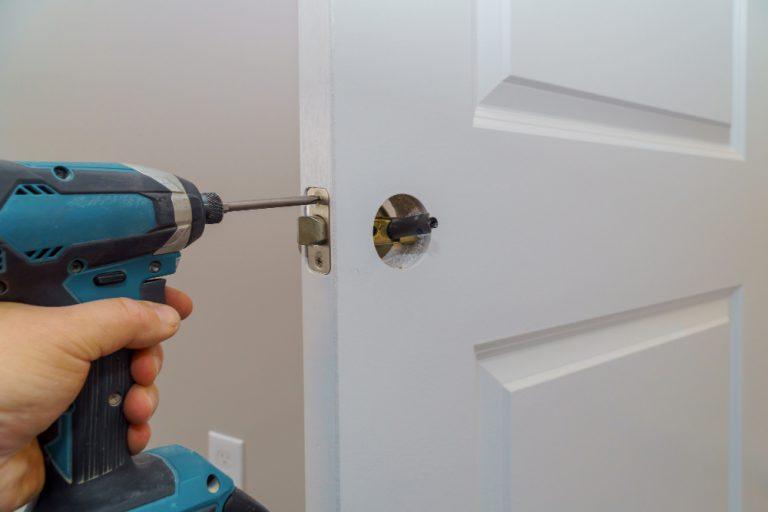 כמה עולה פורץ דלתות בלוד