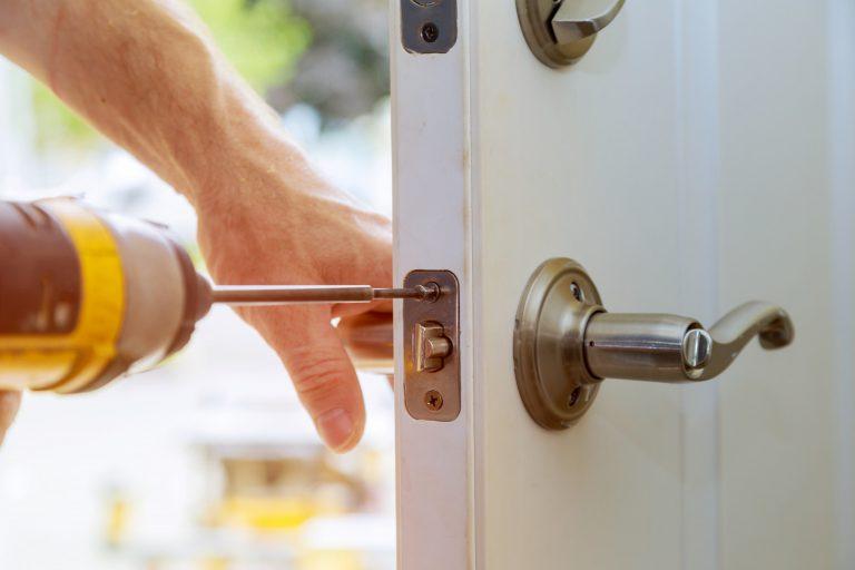 כמה עולה פריצת דלת