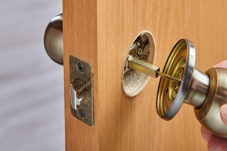 מחיר פורץ דלתות ברמלה